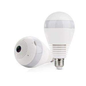 پاناروما طرح لامپ 1 v380