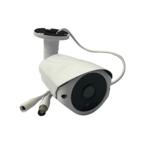 دوربین مداربسته با کیفیت 2 مگاپیکسل فلزی