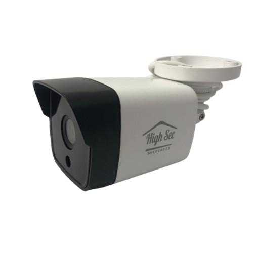 دوربین مداربسته2مگاپیکسل HD-5215p با قیمت مناسب