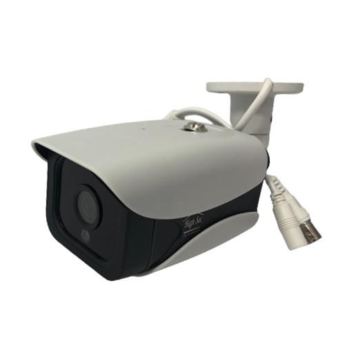 دوربین مداربسته hd-5210 با کیفیت،2 مگاپیکسل فلزی