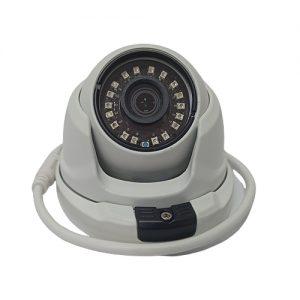 دوربین مداربسته hd-5211 با کیفیت تصویر 2مگاپیکسل ضدآب